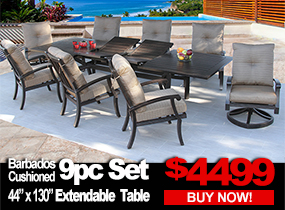 Patio Furniture Warehouse In