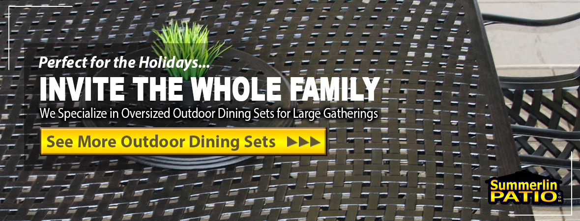 Patio furniture store in summerlin Las Vegas